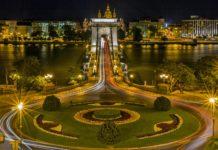 turism Ungaria