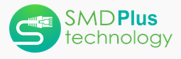 Smd-Plus.ro
