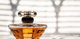parfumuri arabesti de barbati