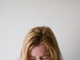 conjunctivita alergica