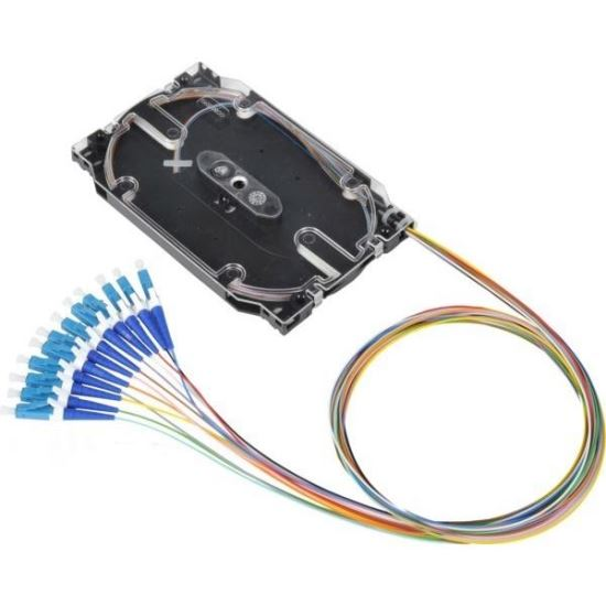 pigtail fibra optica