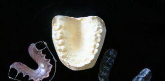 dentar