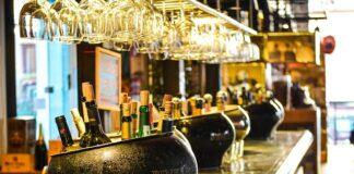 racitor de vinuri