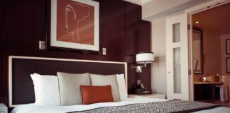 paturi de dormitor